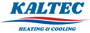 Call Kaltec Heating & Cooling for reliable AC repair in Farmington Hills MI